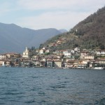 Mont'Isola - BS - Lago d'Iseo