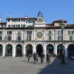 Piazza della Loggia (4)