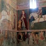 San Giorgio in Lemine (10)