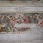 G. Romanino a Pisogne 1