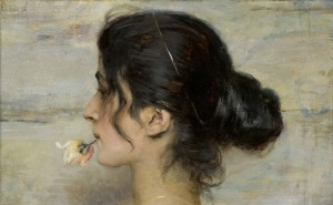 mostra-brescia-donne-nell-arte-_9-Ettore-Tito-990x610